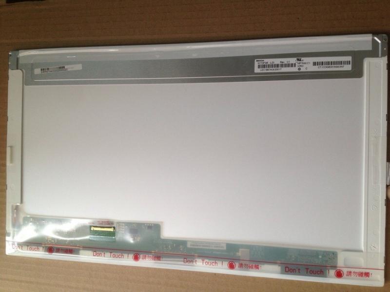 Матрица для Acer ES1-771