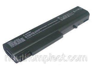 Батарея для HP 6530B (6930,6540,6440) 5200