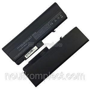 Батарея для HP 6530B (6930,6540,6440) 6600