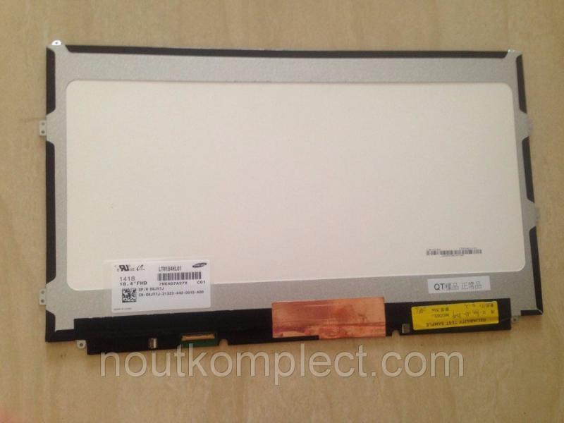 Матрица  LTM184HL01 оригинал, качество