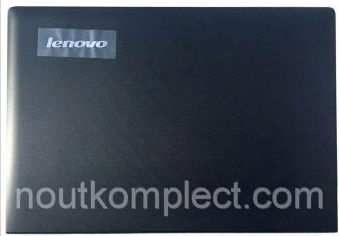 Крышка матрицы на Lenovo G50 G50-30 G50-45 G50-70 G50-80