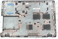 Крышка корыто на Acer Aspire E5-721, E5-731
