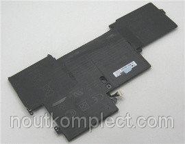Батарея для HP BR04XL EliteBook Folio 1020 G1, 1020 G2 36Wh