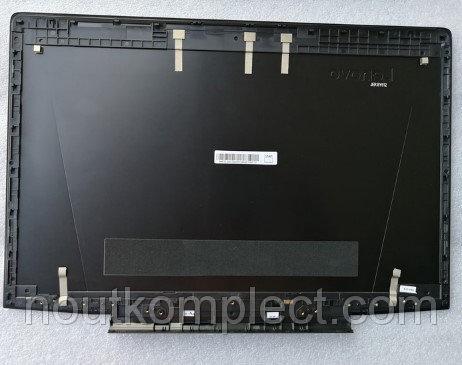 Крышка матрицы Lenovo Y700-15 3D версия