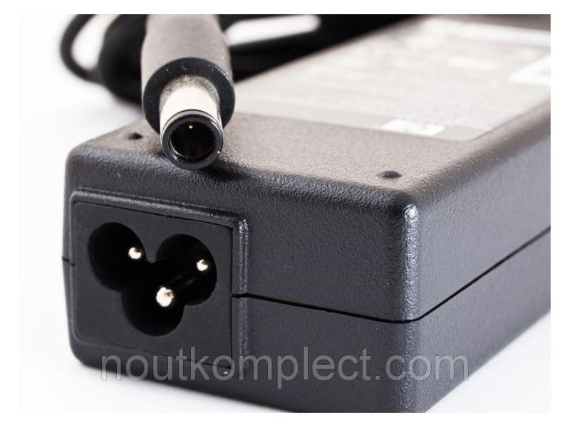 Блок Питания HP 19V 4.74A 90W 7.4*5.0 pin