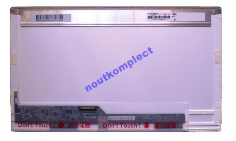 Матрица Dell N4010 N4020 N4030 N4040 N4050 N4110