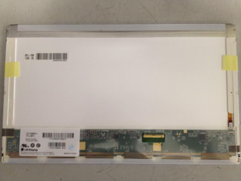 Матрица Fujitsu S560/B, S762, SH53/C, S792, SH54
