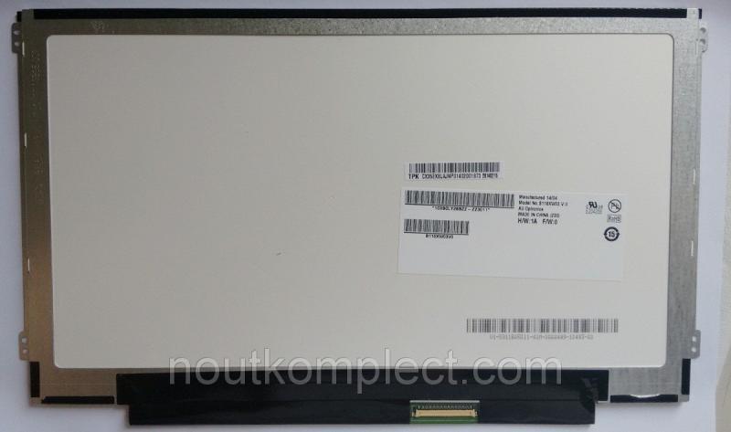 Матрица  LG T280, T290, X300