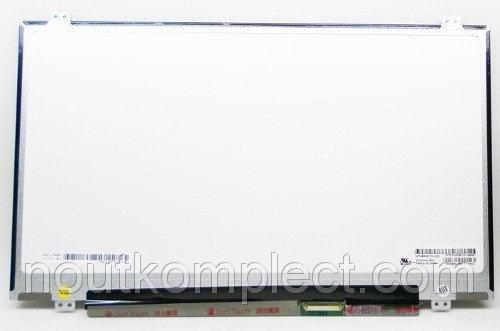 Матрица LP140WD2-TLD2, оригинал, качество
