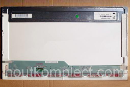 Матрица N173HGE-E21 оригинал, качество