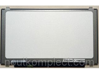 Матрица N173HCE-E31 оригинал, качество
