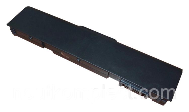 Батарея для Dell  (E6520, E5420, E6420, E5520, E6120, E6220, E6320, E5220) 4400