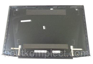 Крышка матрицы Lenovo Y50-70 тач версия