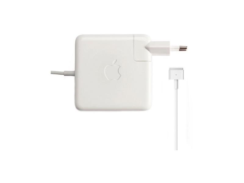 Блок Питания Apple MagSafe 2 Power 16,5V 3,65A 60W Original