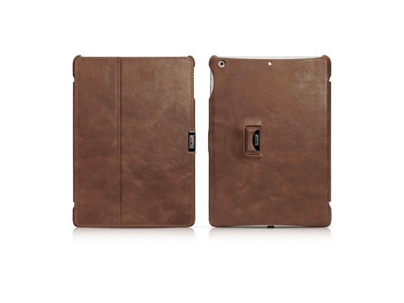 Чехол iCarer для iPad Air Vintage Brown