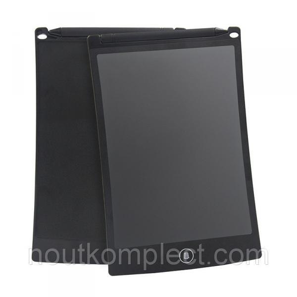 "LCD планшет для записей PowerPlant 8.5"", черный"