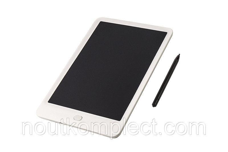 """LCD планшет для записей PowerPlant 10"""", белый"""