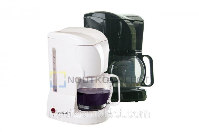 Кофеварка Maestro - [MR-401]