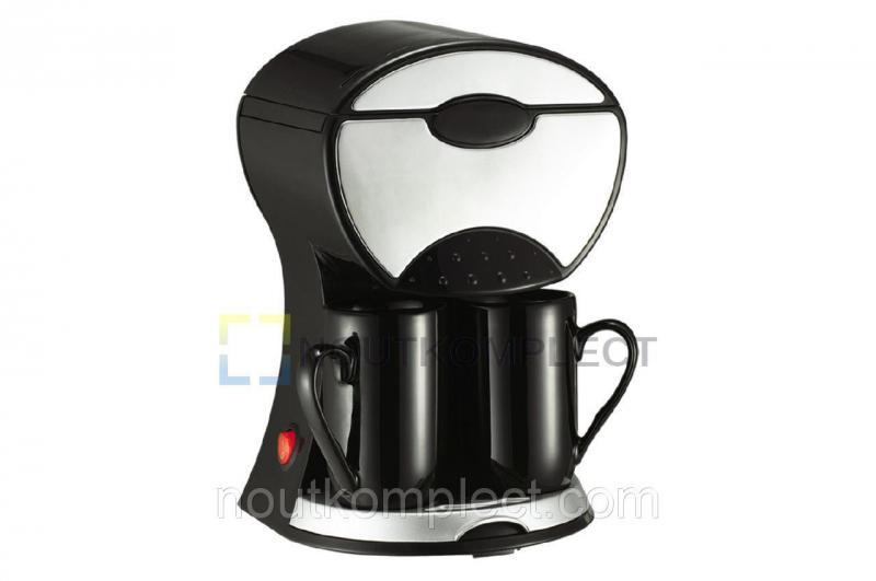 Кофеварка Maestro - [MR-404]