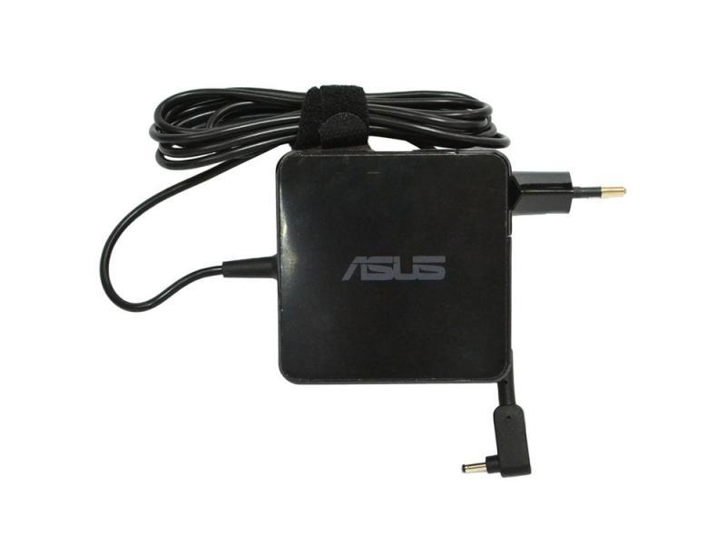 Блок Питания Asus 19V 3.42A 65W 3.0*1.0 Boxy Original