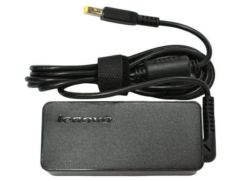 Блок Питания Lenovo 20V 2,25A 45W USB Square pin Original