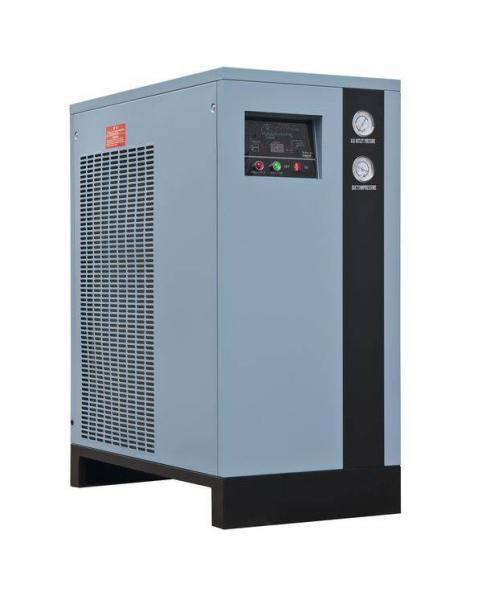 Рефрижераторный осушитель воздуха 4.4 кВт