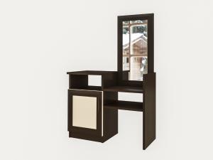 Фото Мебель для спальни, Спальни фабрики