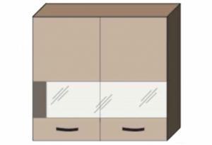 Фото Фабричные кухни, Кухни фабрики Сокме, Кухня Алина Сокме Верх 80ВВ Алина Сокме