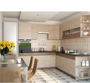 Фото Фабричные кухни, Кухни фабрики Сокме, Кухня Алина Сокме Верх 60ВВ Алина Сокме