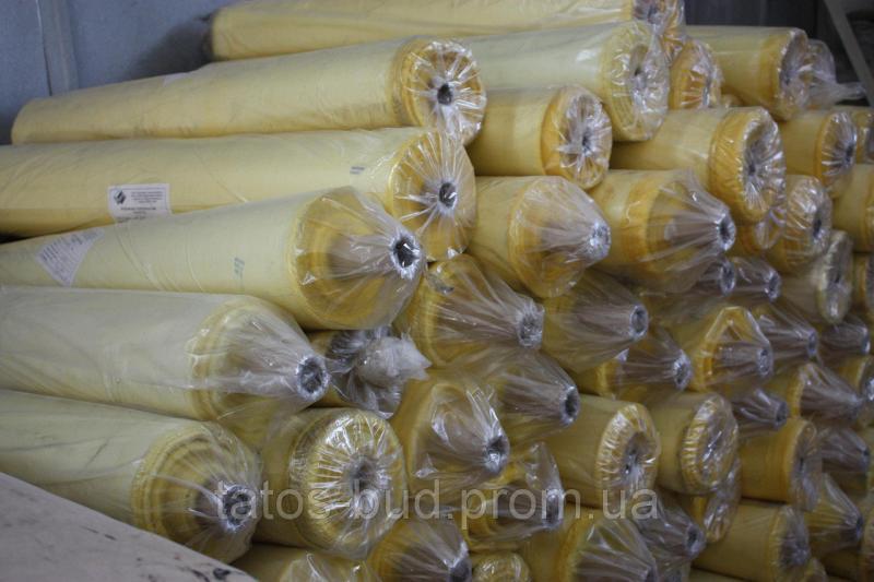 Стеклопластик рулонный для труб