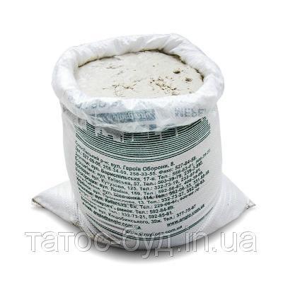 Мел мтд-2 оптом от производителя