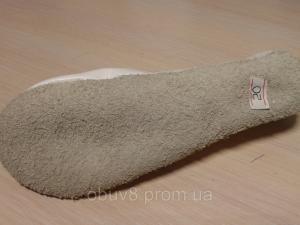 Фото Чешки балетки обувь для танцев гимнастики хореографии оптом Чешки белые кожа обувь для гимнастики оптом