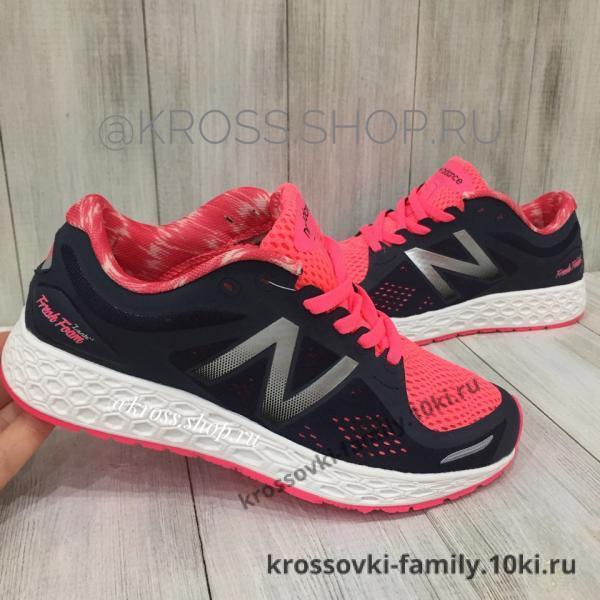 Фото Кроссовки NEW!!! Кроссовки детские New Balance