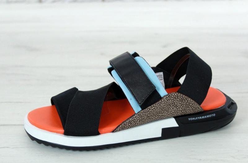 Adidas Y3 Kaohe Sandal (41-45)