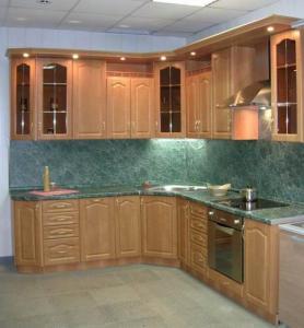Фото Фабричные кухни, Кухни фабрики
