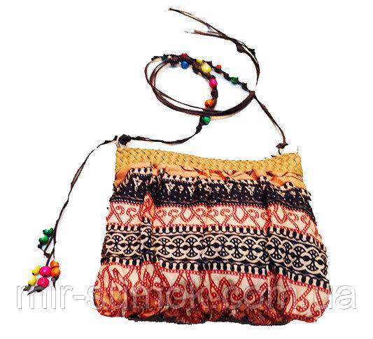 Женская сумка Артикул 1005-05 №07