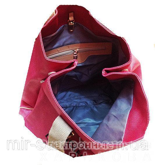 29ac466a5e32 ... Женская сумка Louis Vuitton Артикул 4-16-16 пудра - Женские сумочки и  клатчи