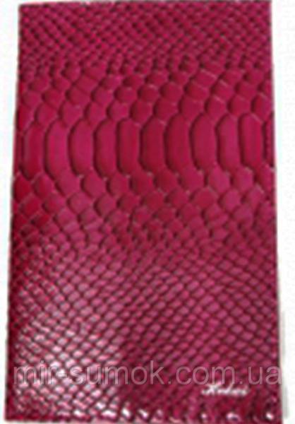 Визитница женская Helai фиолетовая Артикул 02220-2