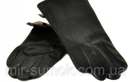 Мужские перчатки Flagman Артикул М-26-2