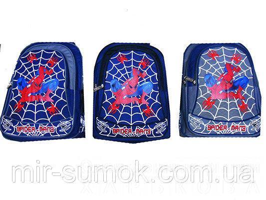 98a6bc02701d Детский школьный рюкзак Артикул С 270 - Школьные рюкзаки и портфели на рынке  Барабашова
