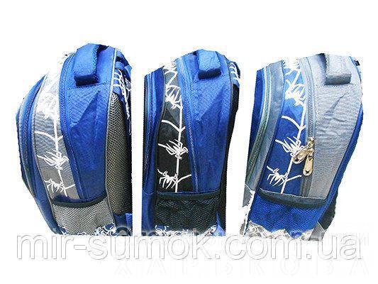 90339e94bc74 ... Детский школьный рюкзак Артикул С 270 - Школьные рюкзаки и портфели на рынке  Барабашова ...