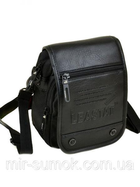 Мужская сумка планшет Jeastat Артикул 308-2