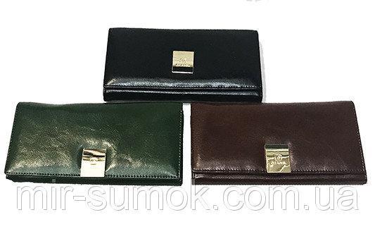 Женский кошелек Chanel Артикул 0281-37