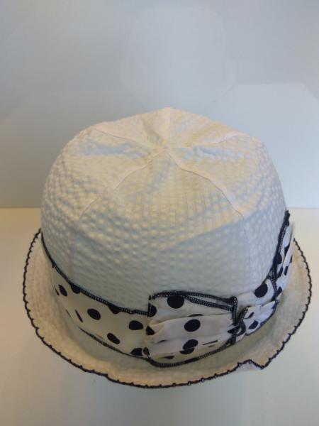 шапка Ел. дів