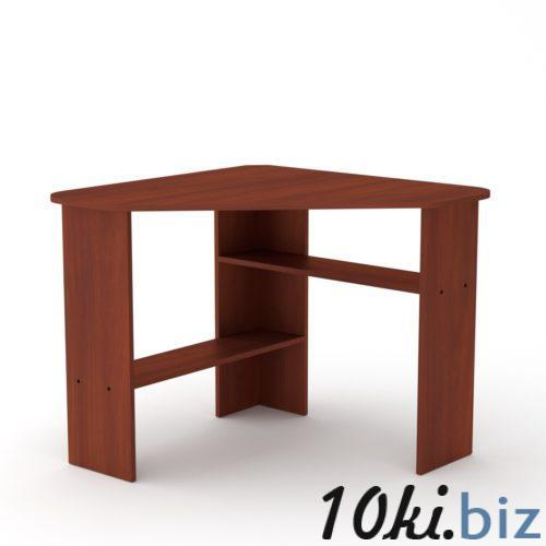УЧЕНИК-2 Компанит - Письменные столы в магазине Одессы