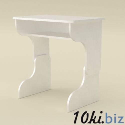 МАЛЫШ (Компанит) - Письменные столы в магазине Одессы