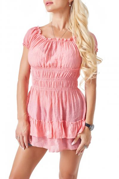 Фото Одежда, Блузки Блузы и рубашки 0101brand Блуза арт. 13448