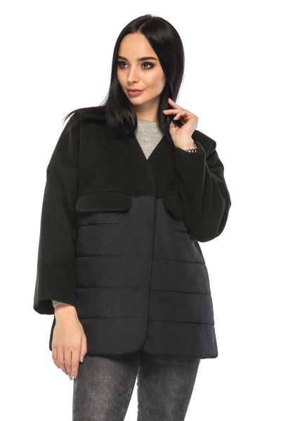 Верхняя одежда 0101brand Куртка арт. 3040