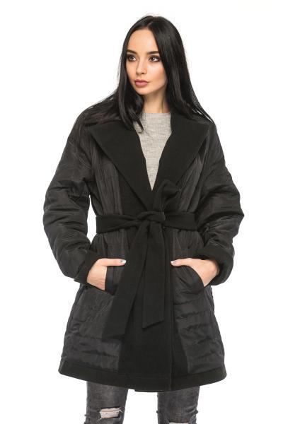 Верхняя одежда 0101brand Куртка арт. 3043