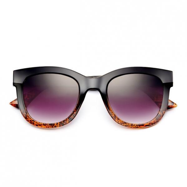 Женские солнцезащитные очки «Джорджия»